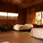 Photo of Hotel El Bosque Monteverde
