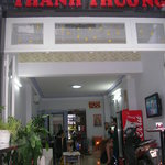 Photo of Thanh Thuong Guesthouse Ho Chi Minh City