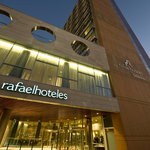 Rafaelhoteles Badalona