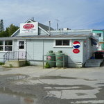 Cedar Vista Motel