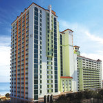 Photo of Caribbean Resort And Villas Myrtle Beach