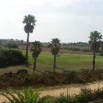 Photo of Club Aldiana Andalusien