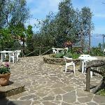 Photo of Il Casale Sorrento