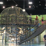 Delaware Children's Museum