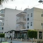 Photo of Hotel Altaya