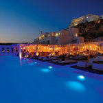 Photo of Cavo Tagoo Mykonos