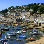 Mousehole
