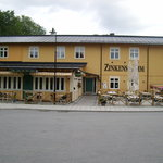 Photo of Hotell Zinkensdamm