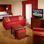 Residence Inn Atlanta Perimeter/Dunwoody