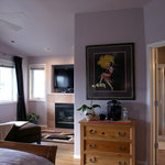 Sleeping Bulldog Bed and Breakfast
