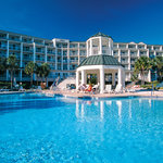 ‪Litchfield Beach & Golf Resort‬