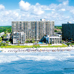Photo of Long Bay Resort Myrtle Beach