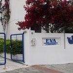  Eva Suites Hotel