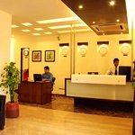 Photo of Dolphinn Grand New Delhi