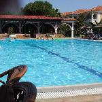 Zante Royal Resort Foto