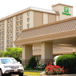 ‪Holiday Inn Chicago Rolling Meadows‬