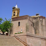 Palos de la Frontera