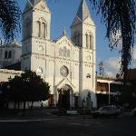  Catedral de Concordia