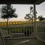 Photo de Country Inn & Suites Amarillo