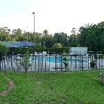 Bilde fra Holiday Inn Express Hotel & Suites Houston/Kingwood