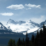 Φωτογραφία: BEST WESTERN PLUS Valemount Inn & Suites