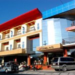 Photo of Ilocos Rosewell Hotel Laoag