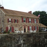 Foto de Churchtown Inn Bed and Breakfast
