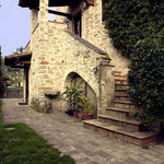 B&B La Pieve di Mora
