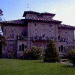 Photo of Villa Pichetta B&B