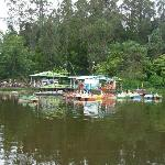 Kodai - By The Lake, A Sterling Holidays Resort Foto