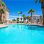 Holiday Inn Express Las Vegas