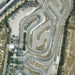 Karting Alacant