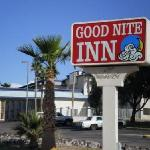 Foto de Goodnite Inn & Suites