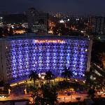 Westin Camino Real Guatemala City