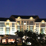 Island View Casino Resort Gulfport