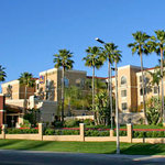 ‪BEST WESTERN Escondido Hotel‬