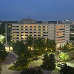 Embassy Suites Hotel' Detroit-North/Troy Auburn Hills