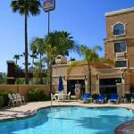 BEST WESTERN Escondido Hotel의 사진