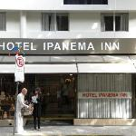 Ipanema Inn Foto
