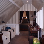 Pand Hotel Small Luxury Hotel Foto