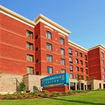 Staybridge Suites Columbia Downtown