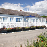 'Hilda' Bed & Breakfast by the Sea