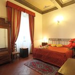 Bed and Breakfast in Florence