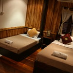 Souk Lan Xang Guest House