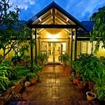 ‪Margaret River Guest House‬