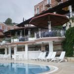 Photo of Club Xanthos Kalkan