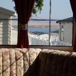 Chesil Family Holiday Park의 사진