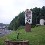 Photo de Pottsville Motor Inn