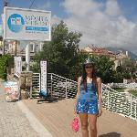 Photo of Monta Verde Hotel & Villas