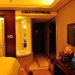 Shenyang - Royal Wan Xin Room